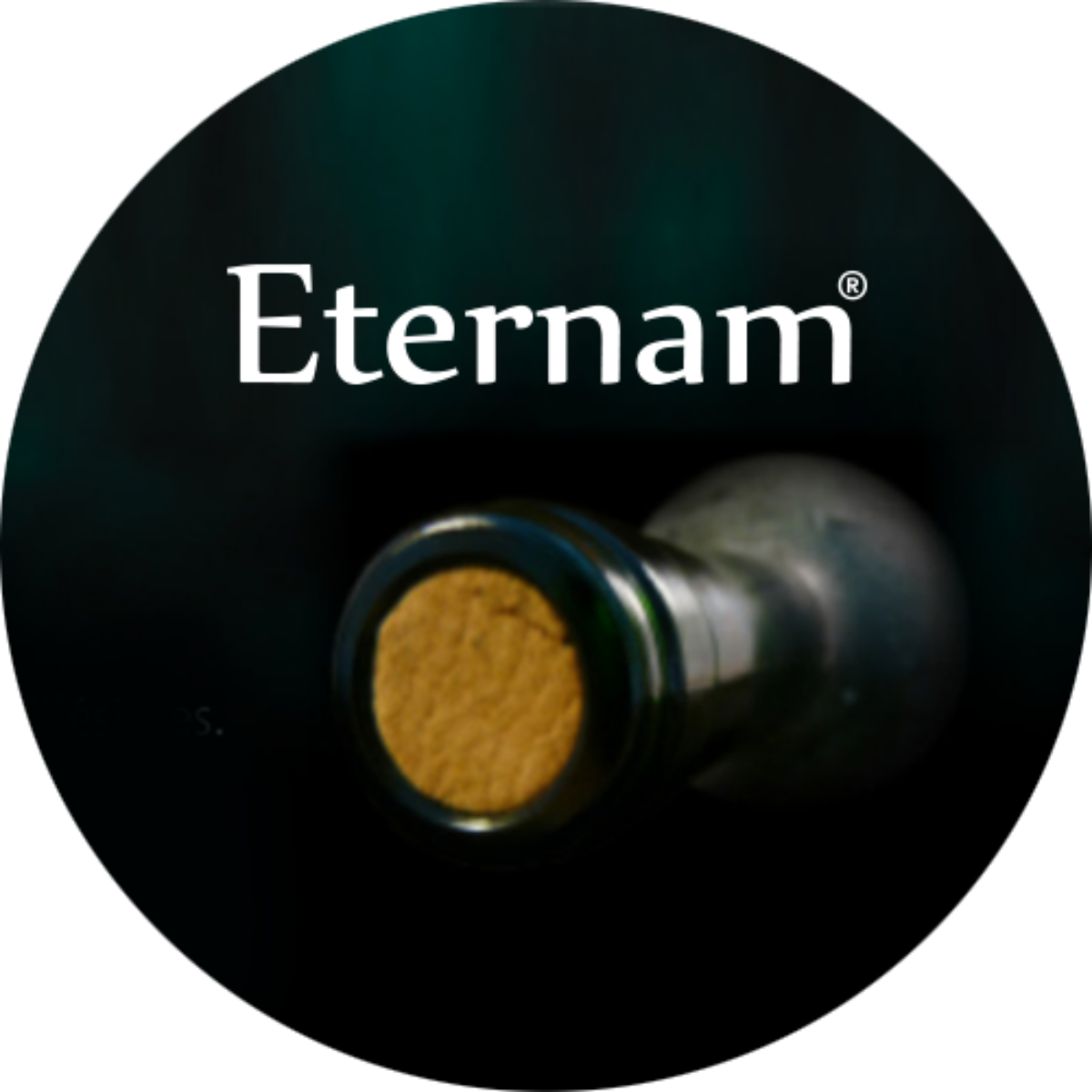 Repackaging of old vintages: Eternam®