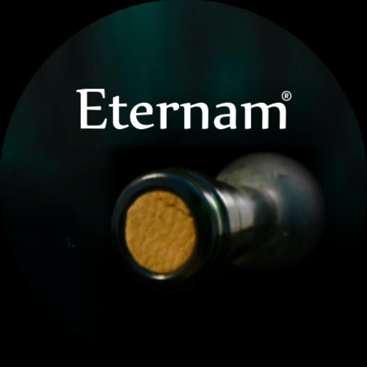Reacondicionamiento de viejas cosechas: Eternam®