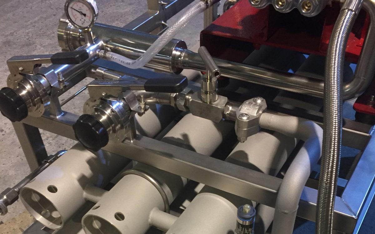 E100 Produit Parc 02