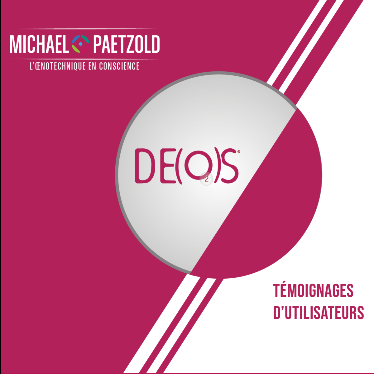 Témoignages Deos Michael Paetzold15 2
